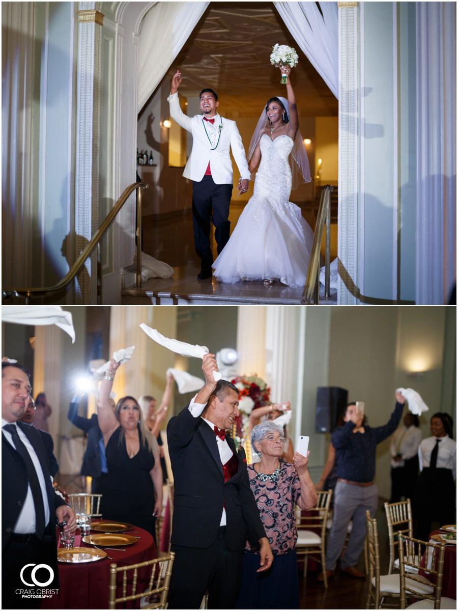 Biltmore Ballroom Wedding Loews Hotel Wedding Portraits_0084.jpg