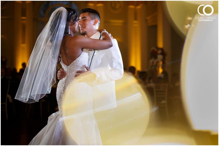 Biltmore Ballroom Wedding Loews Hotel Wedding Portraits_0087.jpg