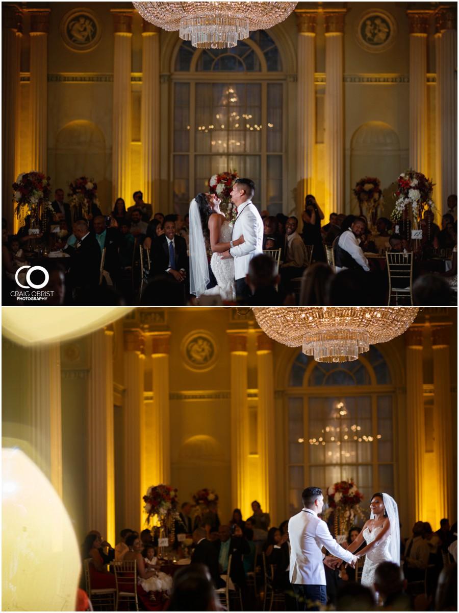 Biltmore Ballroom Wedding Loews Hotel Wedding Portraits_0089.jpg