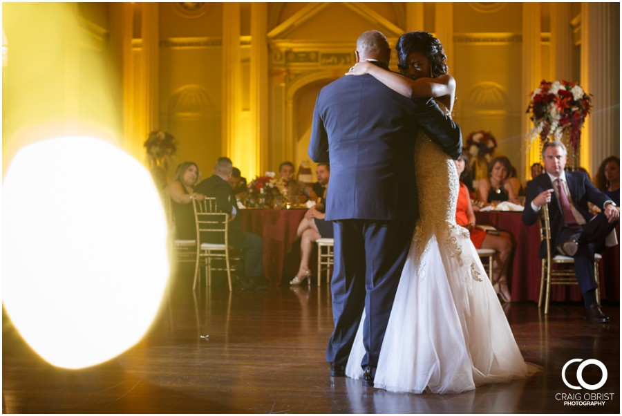 Biltmore Ballroom Wedding Loews Hotel Wedding Portraits_0092.jpg