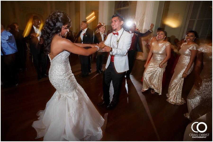 Biltmore Ballroom Wedding Loews Hotel Wedding Portraits_0095.jpg