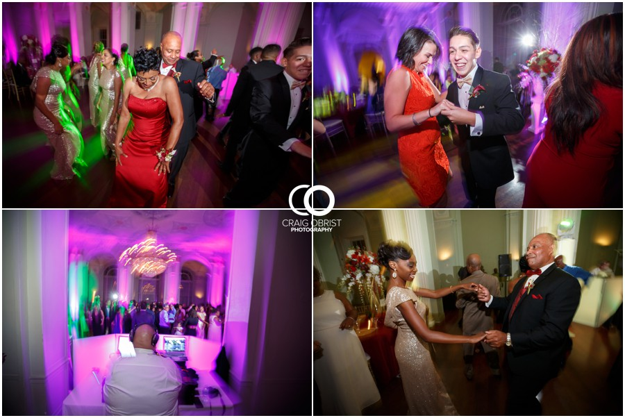 Biltmore Ballroom Wedding Loews Hotel Wedding Portraits_0096.jpg