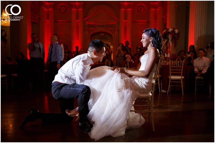 Biltmore Ballroom Wedding Loews Hotel Wedding Portraits_0099.jpg