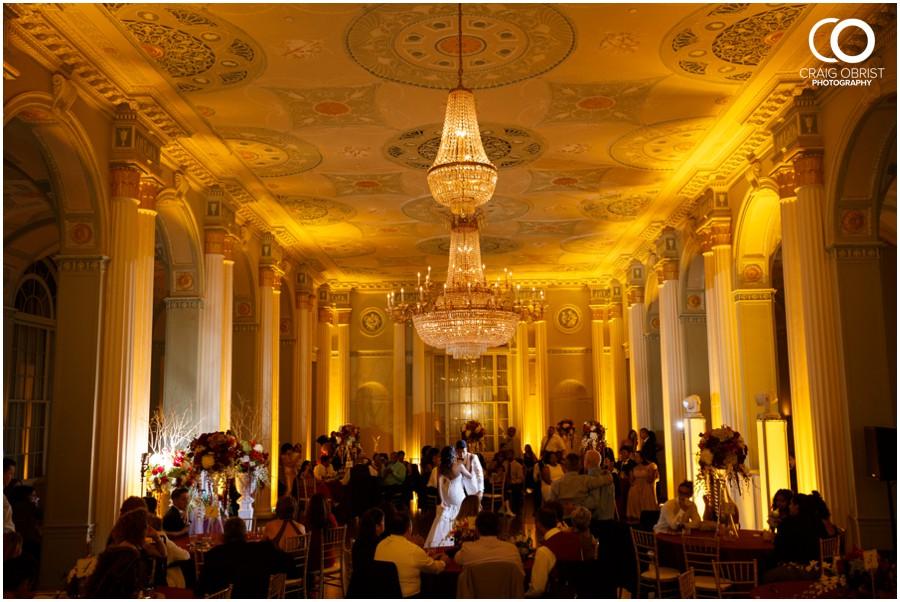 Biltmore Ballroom Wedding Loews Hotel Wedding Portraits_0102.jpg