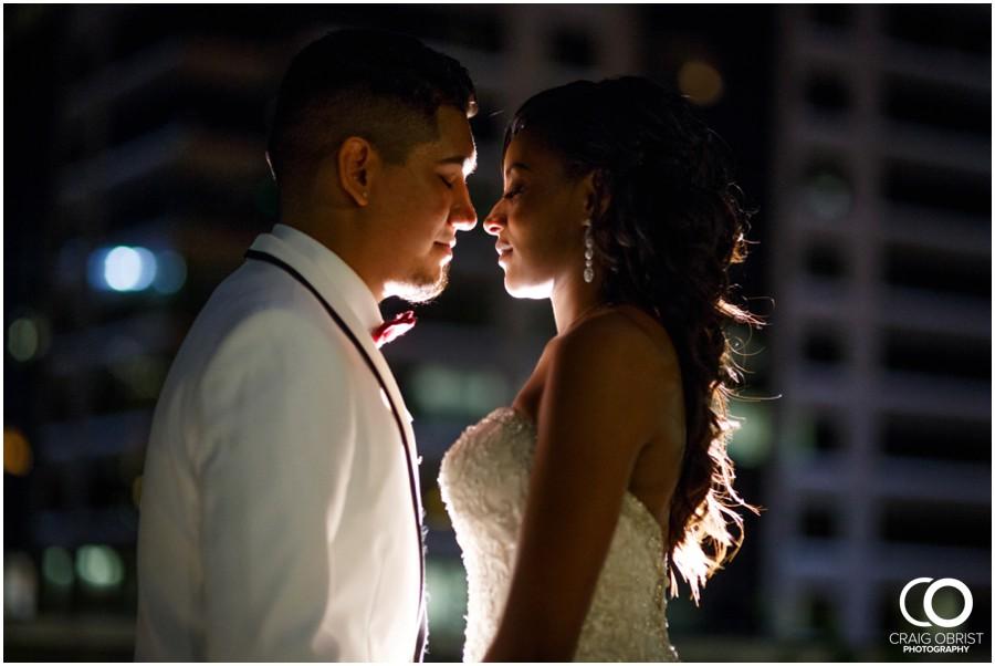 Biltmore Ballroom Wedding Loews Hotel Wedding Portraits_0110.jpg