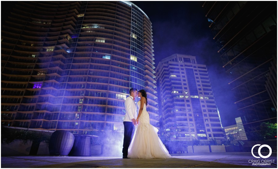 Biltmore Ballroom Wedding Loews Hotel Wedding Portraits_0112.jpg
