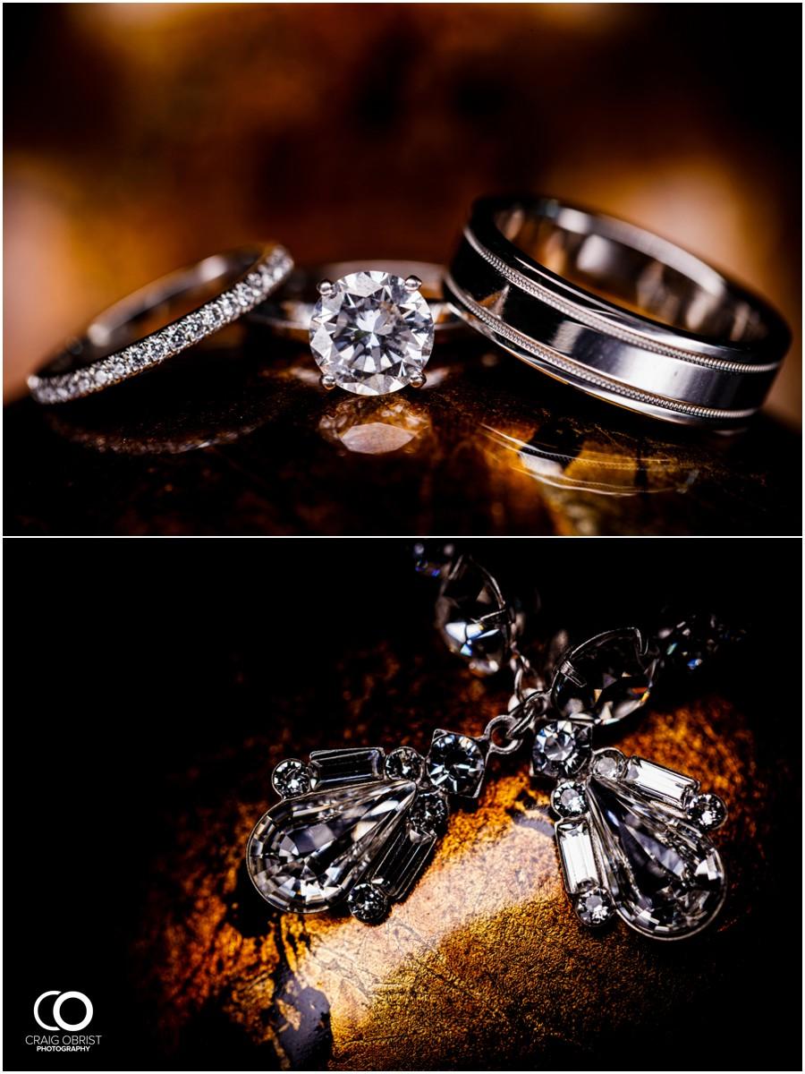 Biltmore Ballroom Wedding Loews Hotel Wedding Portraits_0113.jpg