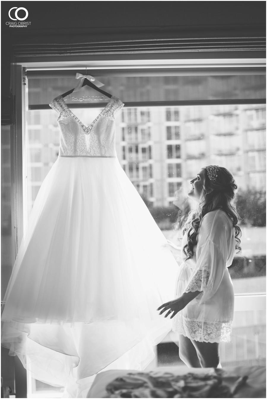 W Atlanta Biltmore Wedding Portraits_0015.jpg