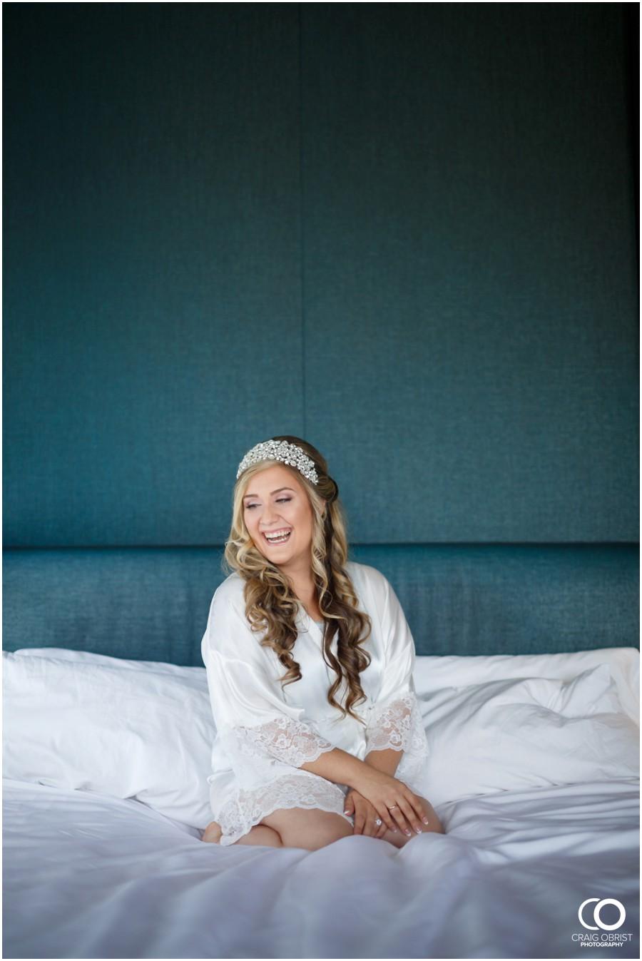W Atlanta Biltmore Wedding Portraits_0017.jpg