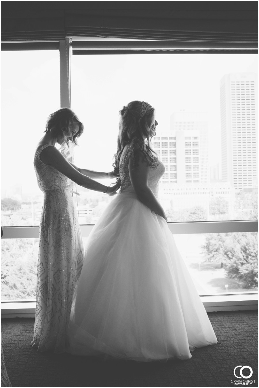 W Atlanta Biltmore Wedding Portraits_0020.jpg