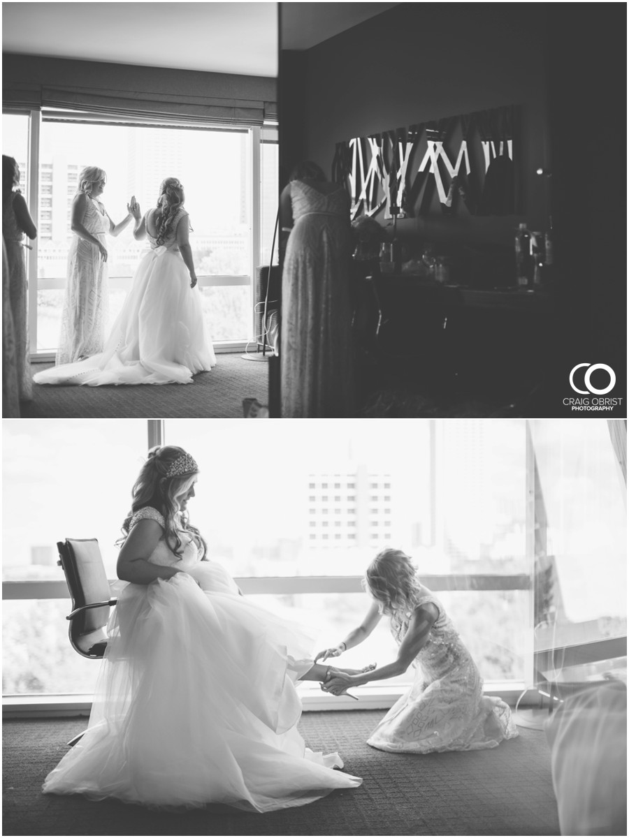 W Atlanta Biltmore Wedding Portraits_0023.jpg