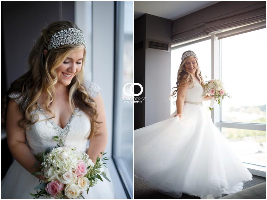 W Atlanta Biltmore Wedding Portraits_0024.jpg