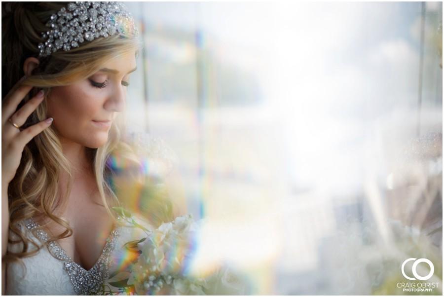 W Atlanta Biltmore Wedding Portraits_0025.jpg