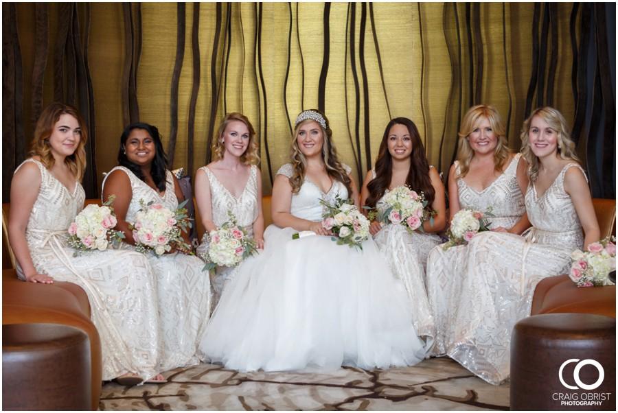 W Atlanta Biltmore Wedding Portraits_0026.jpg