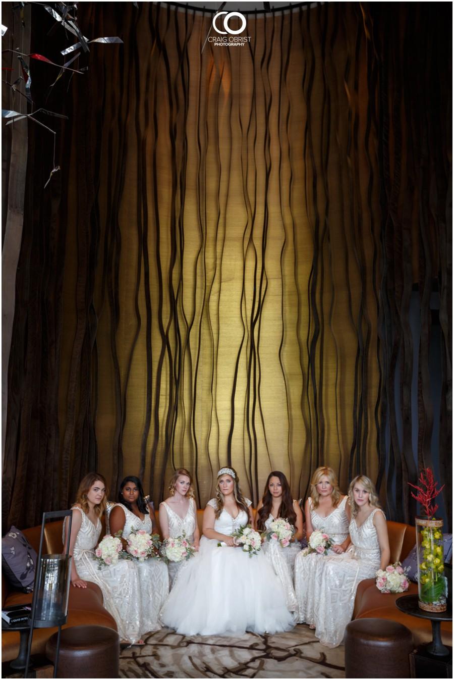 W Atlanta Biltmore Wedding Portraits_0027.jpg