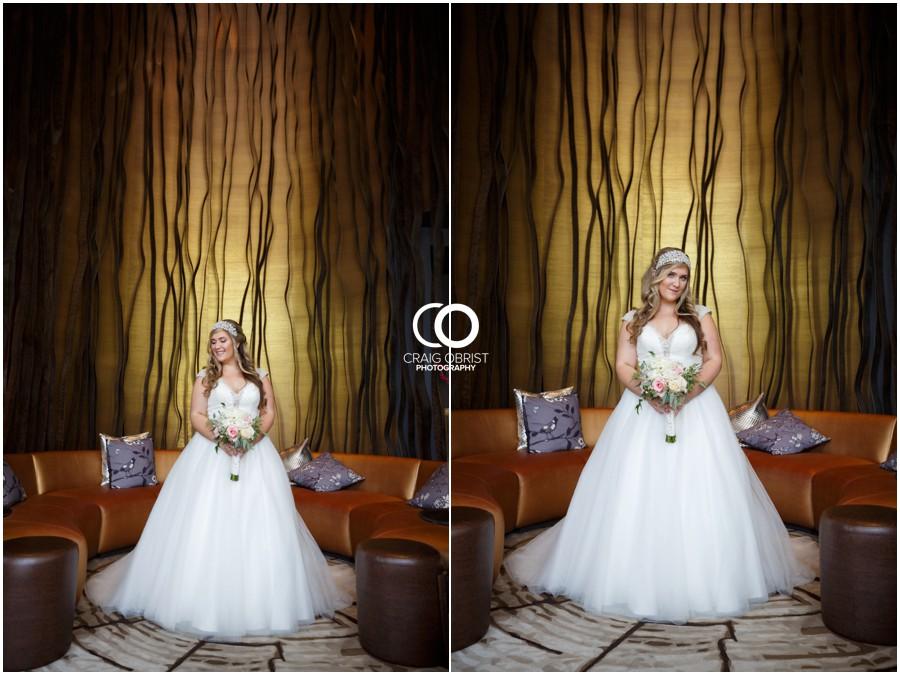 W Atlanta Biltmore Wedding Portraits_0028.jpg