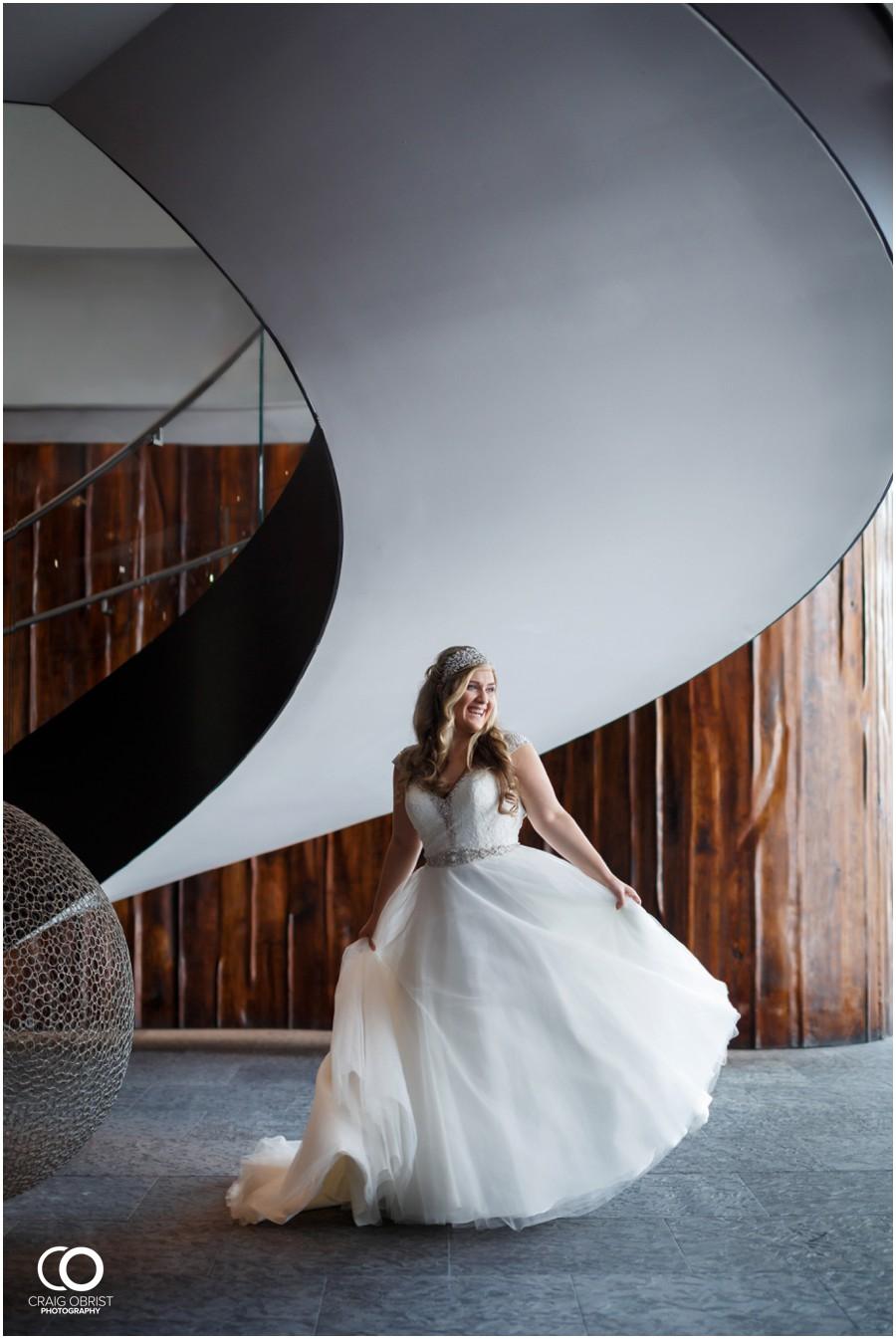 W Atlanta Biltmore Wedding Portraits_0029.jpg