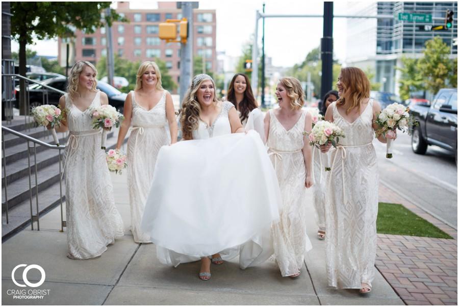 W Atlanta Biltmore Wedding Portraits_0031.jpg