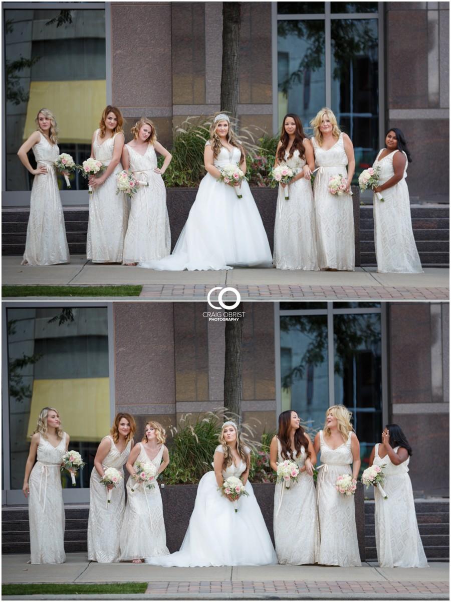 W Atlanta Biltmore Wedding Portraits_0032.jpg
