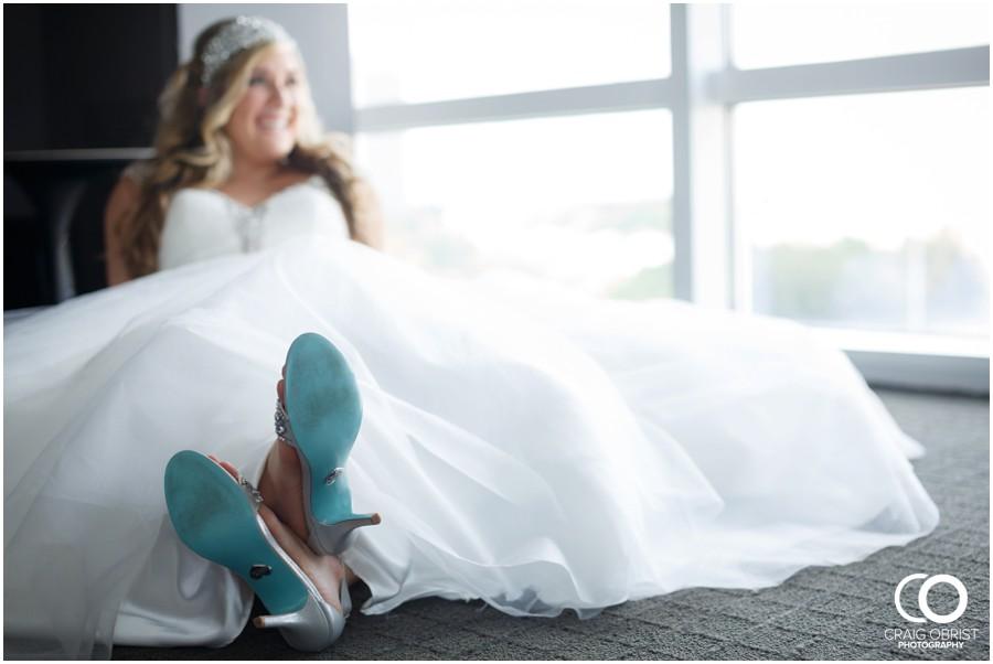 W Atlanta Biltmore Wedding Portraits_0035.jpg
