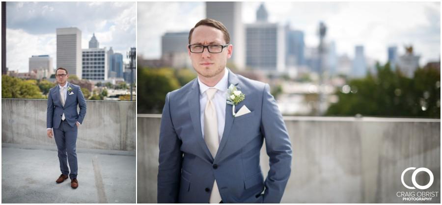 W Atlanta Biltmore Wedding Portraits_0036.jpg