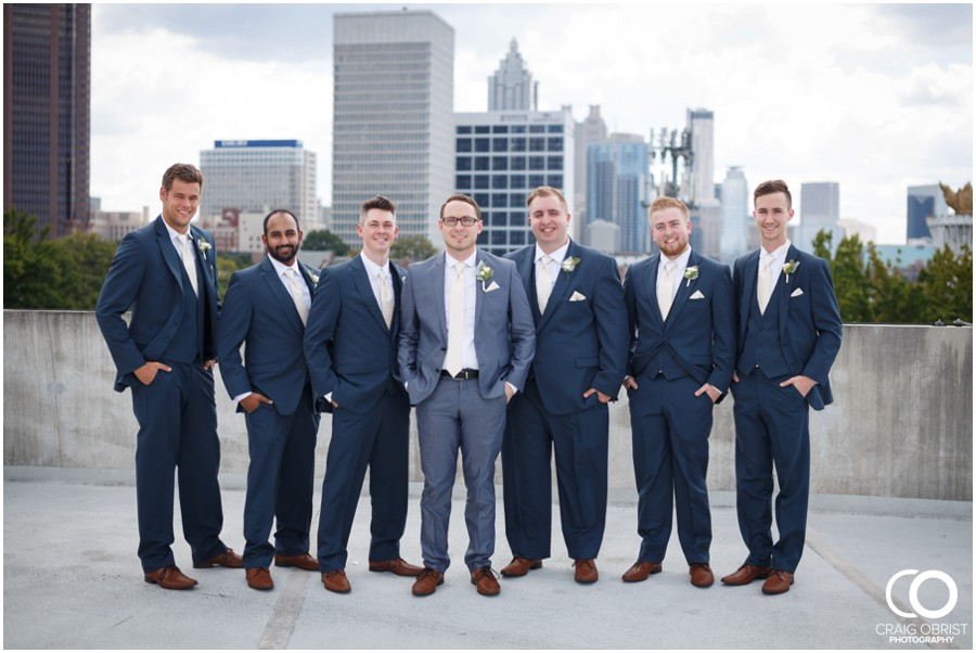 W Atlanta Biltmore Wedding Portraits_0037.jpg