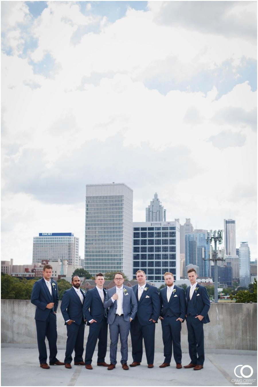 W Atlanta Biltmore Wedding Portraits_0038.jpg