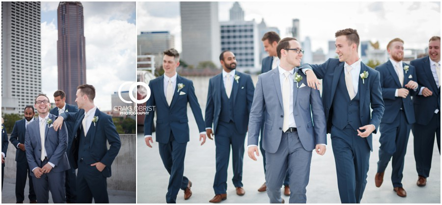 W Atlanta Biltmore Wedding Portraits_0042.jpg
