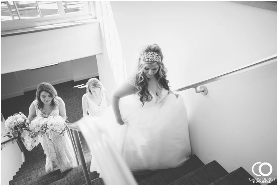 W Atlanta Biltmore Wedding Portraits_0049.jpg