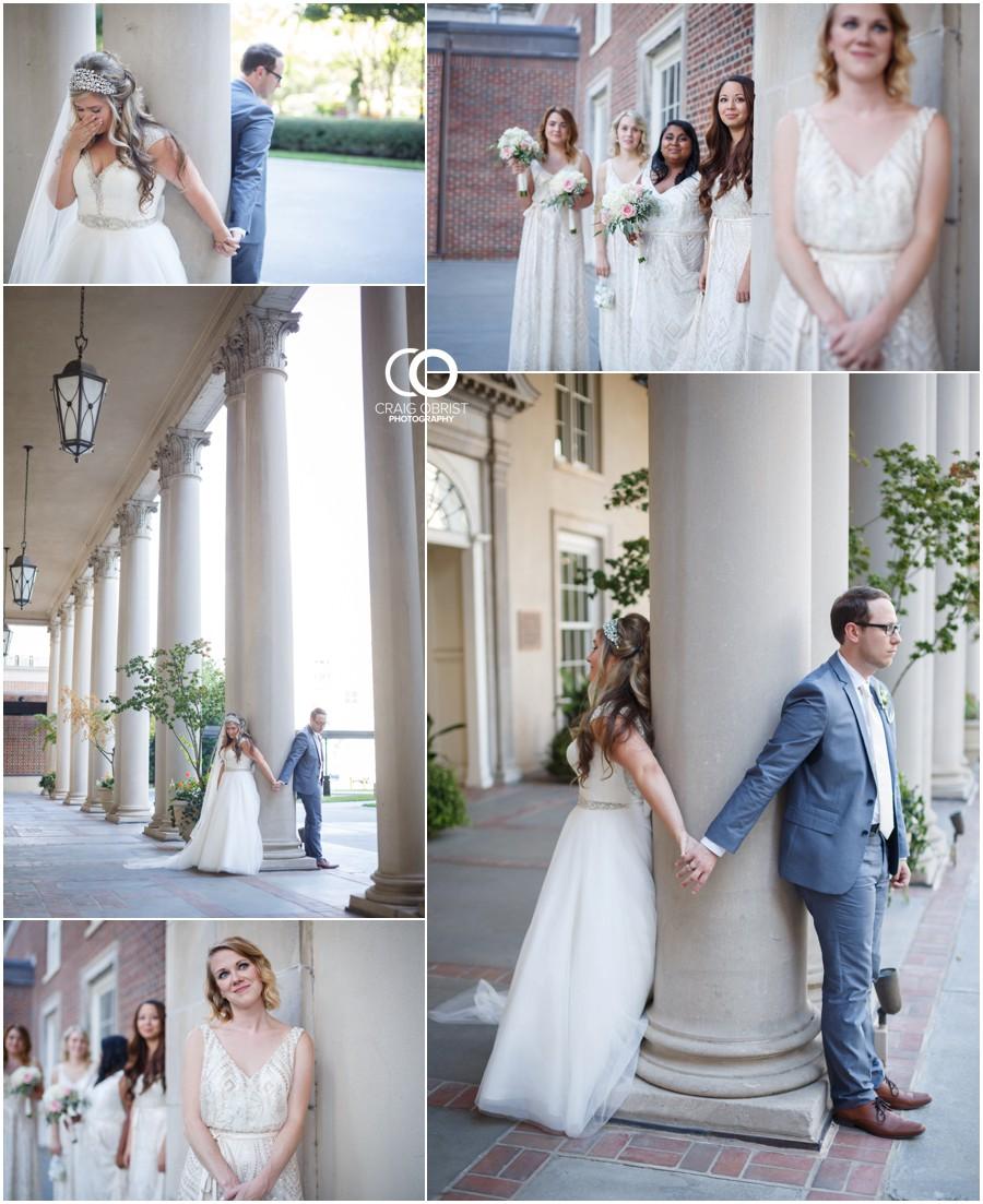 W Atlanta Biltmore Wedding Portraits_0050.jpg
