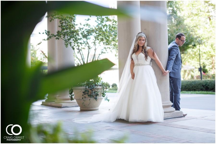 W Atlanta Biltmore Wedding Portraits_0051.jpg