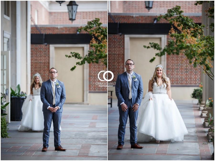 W Atlanta Biltmore Wedding Portraits_0052.jpg