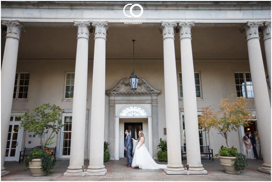 W Atlanta Biltmore Wedding Portraits_0053.jpg