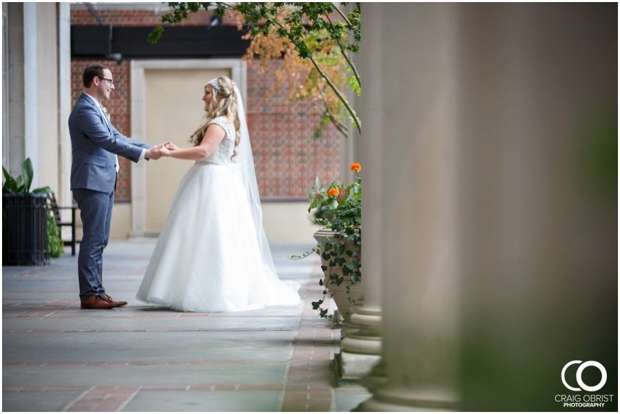 W Atlanta Biltmore Wedding Portraits_0054.jpg