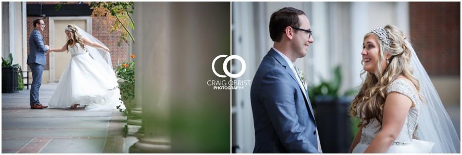 W Atlanta Biltmore Wedding Portraits_0055.jpg