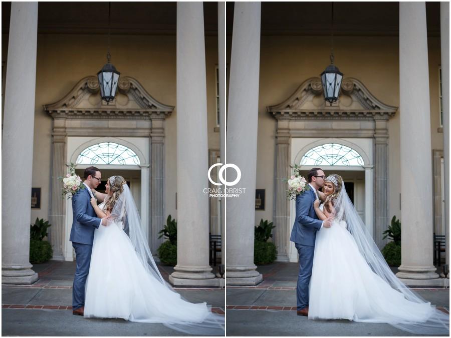 W Atlanta Biltmore Wedding Portraits_0059.jpg