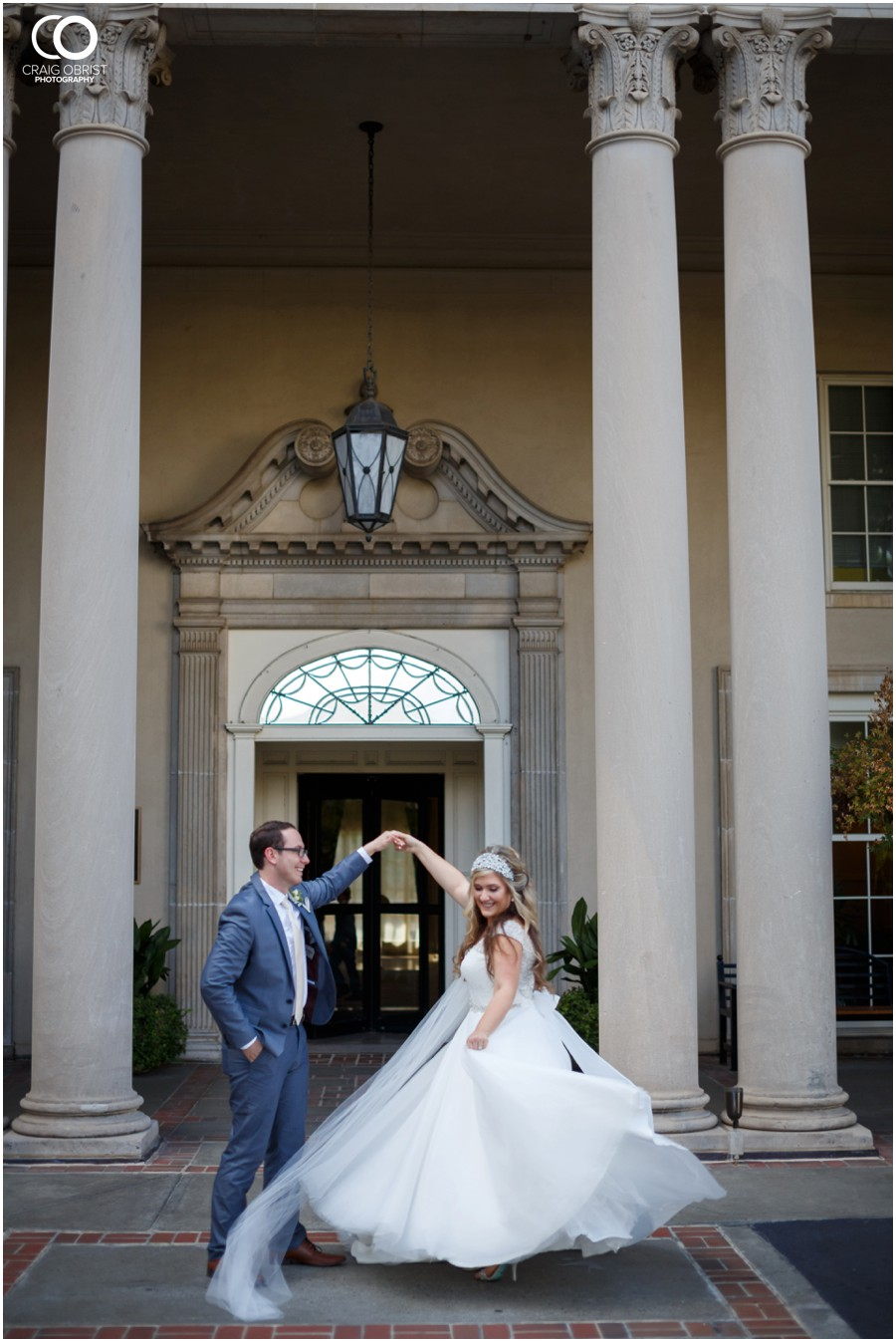 W Atlanta Biltmore Wedding Portraits_0058.jpg