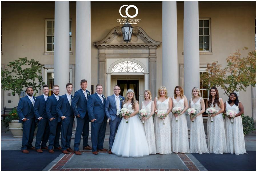 W Atlanta Biltmore Wedding Portraits_0062.jpg