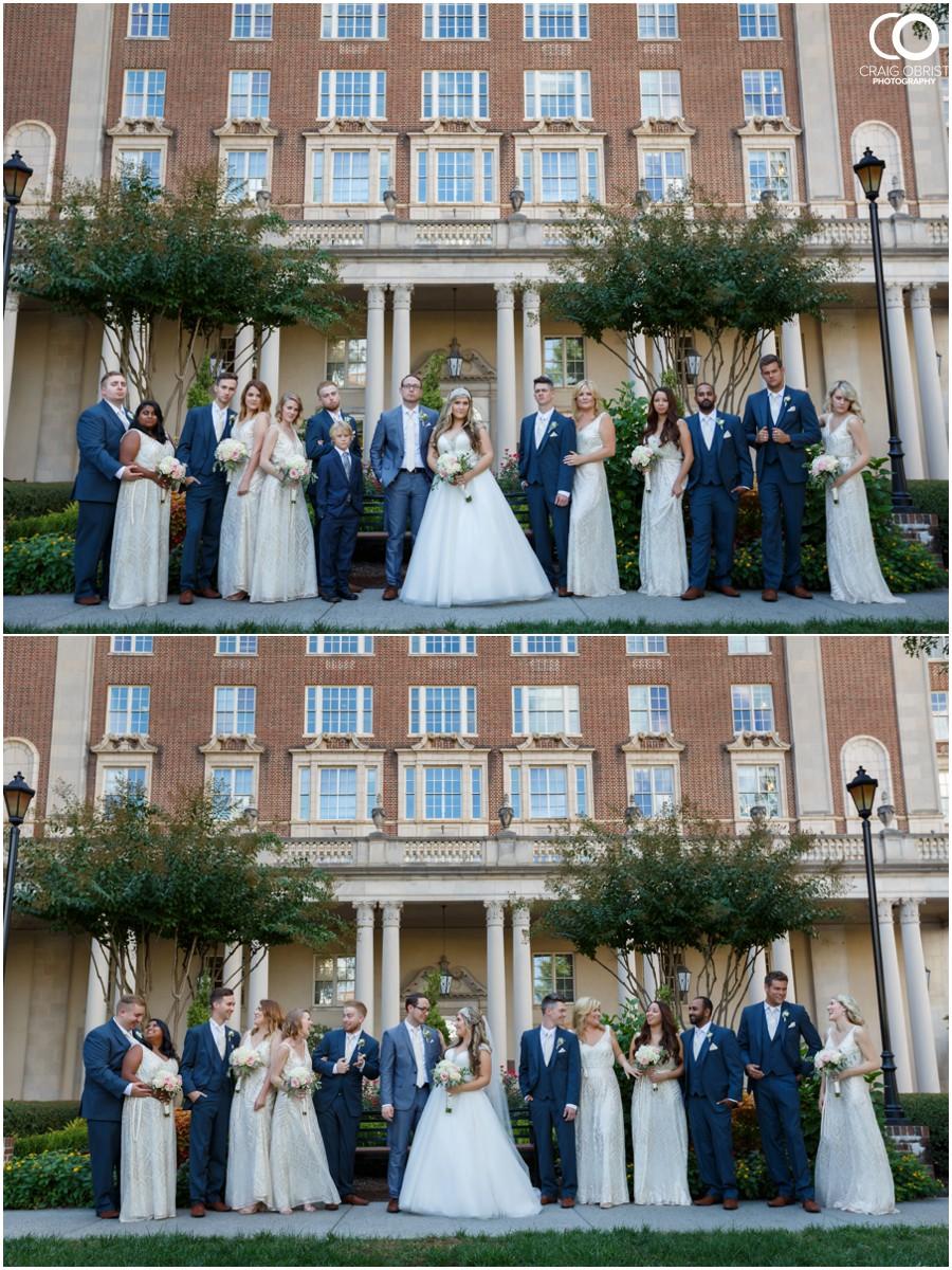 W Atlanta Biltmore Wedding Portraits_0063.jpg