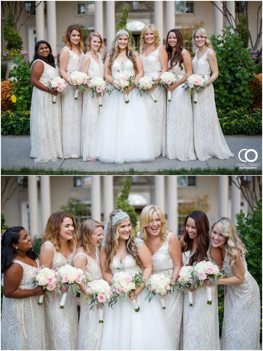 W Atlanta Biltmore Wedding Portraits_0064.jpg