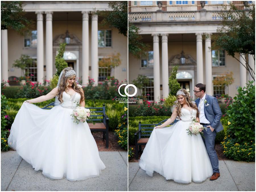 W Atlanta Biltmore Wedding Portraits_0065.jpg