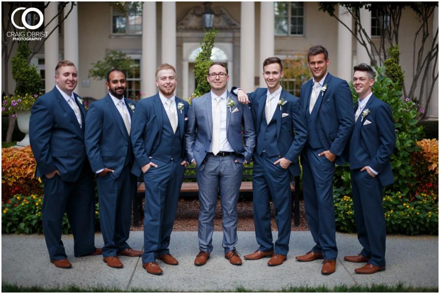 W Atlanta Biltmore Wedding Portraits_0066.jpg