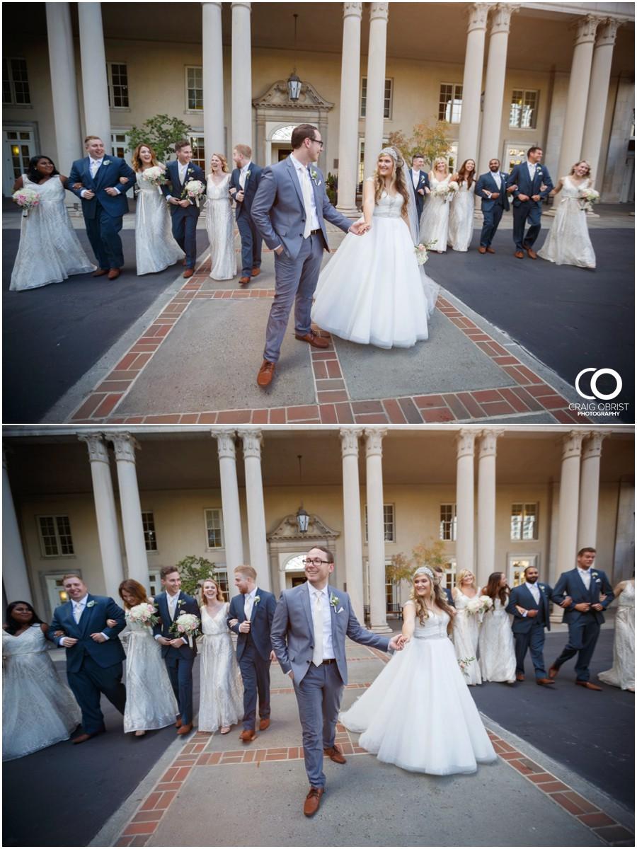 W Atlanta Biltmore Wedding Portraits_0067.jpg