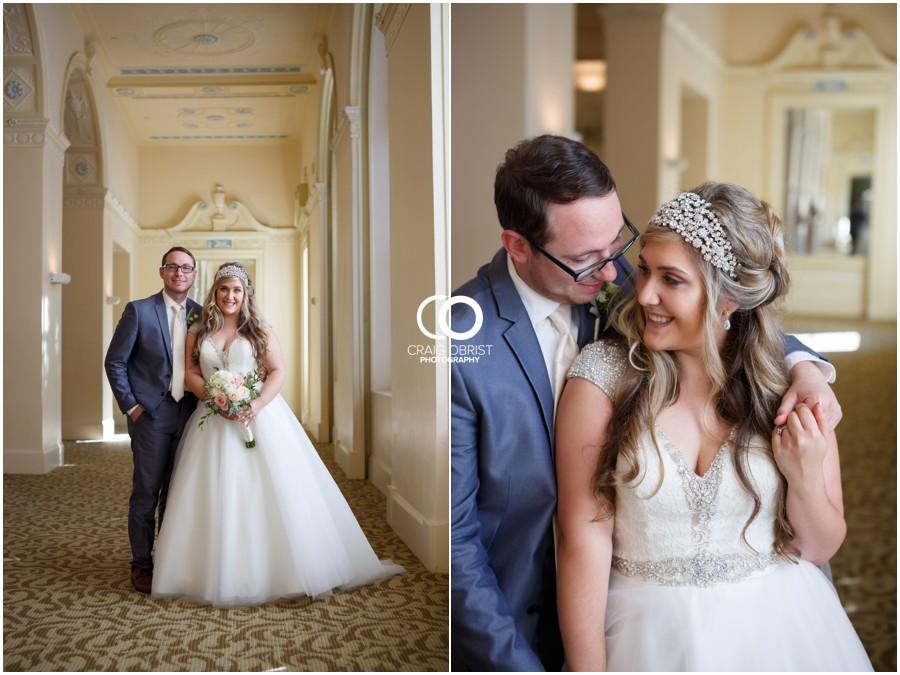 W Atlanta Biltmore Wedding Portraits_0073.jpg