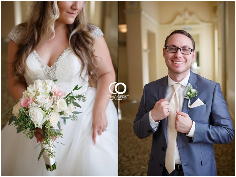 W Atlanta Biltmore Wedding Portraits_0074.jpg