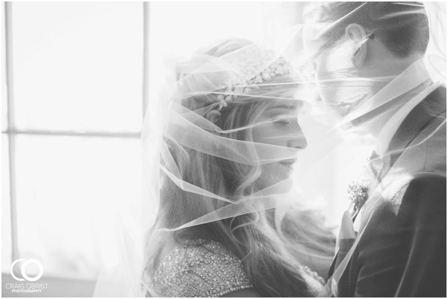 W Atlanta Biltmore Wedding Portraits_0075.jpg