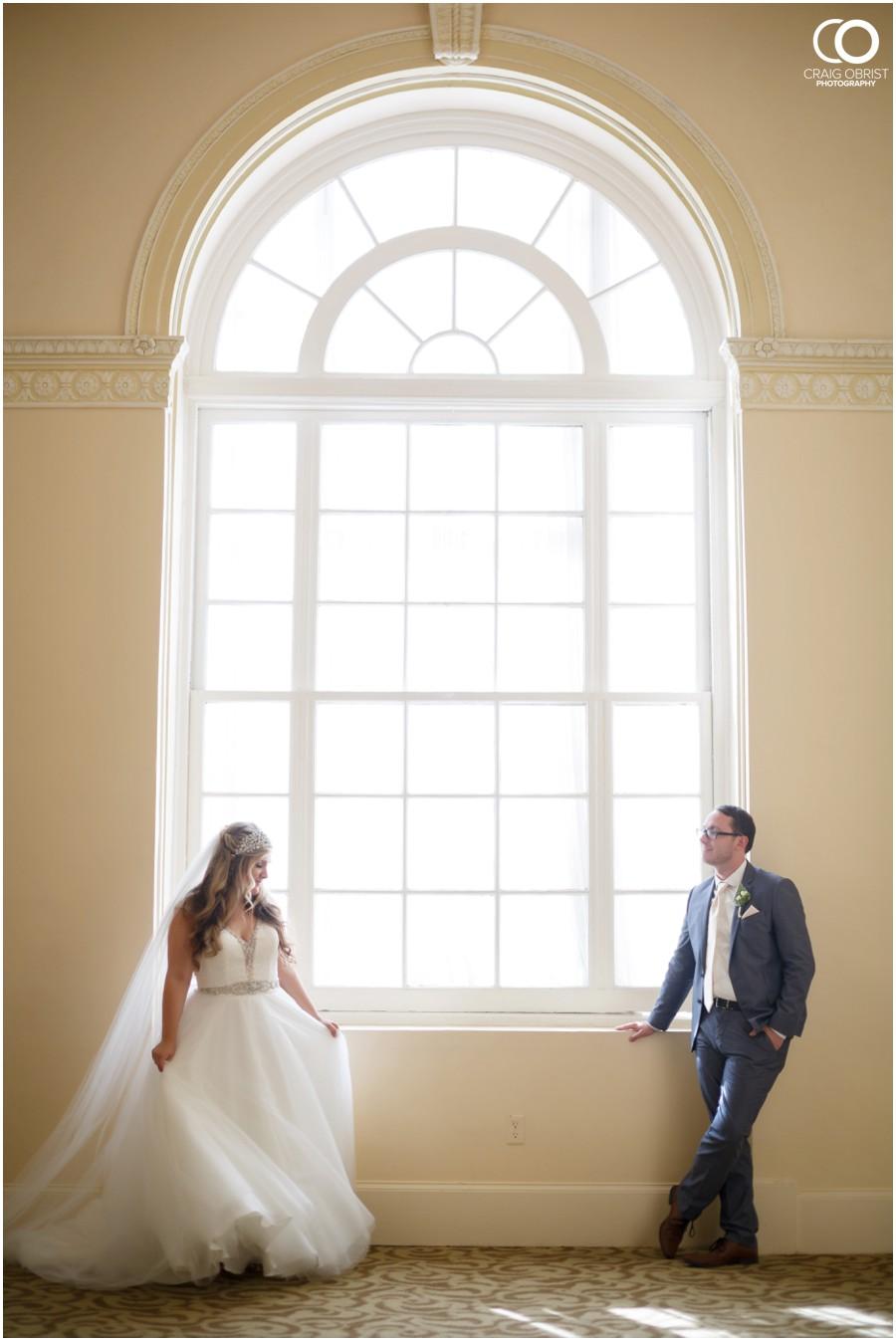 W Atlanta Biltmore Wedding Portraits_0077.jpg