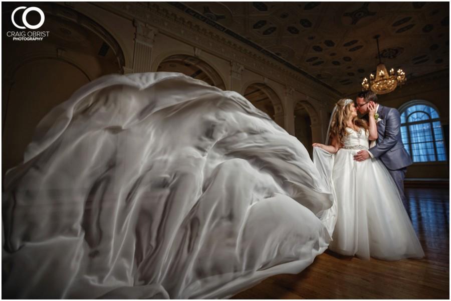 W Atlanta Biltmore Wedding Portraits_0080.jpg
