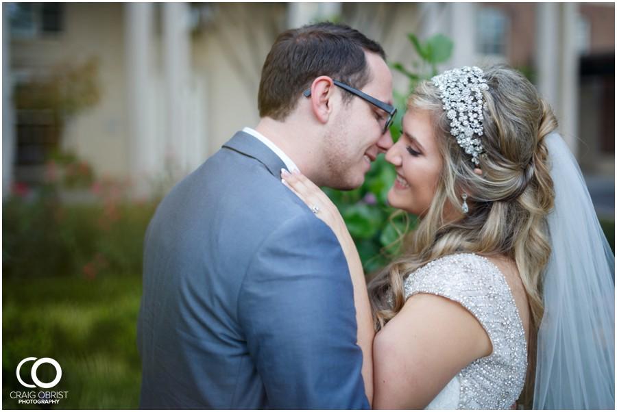 W Atlanta Biltmore Wedding Portraits_0082.jpg