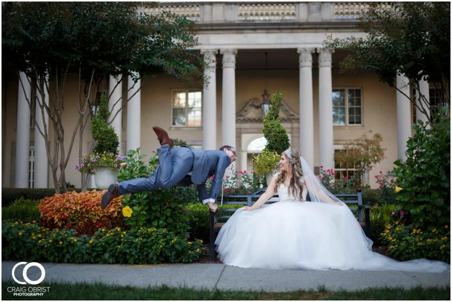 W Atlanta Biltmore Wedding Portraits_0083.jpg
